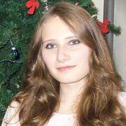 Andreea Mihai
