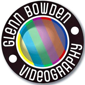 Glenn Bowden