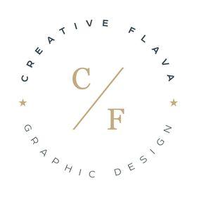 CreativeFlava
