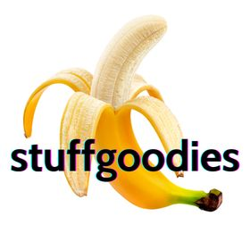 Stuffgoodies   Sex Toys Online