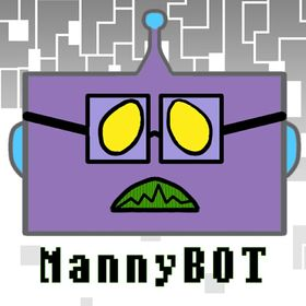 Manny Marcy