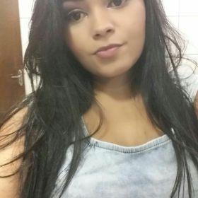 Katiane Oliveira