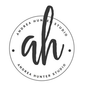 Personally Andrea | Andrea Hunter Studio