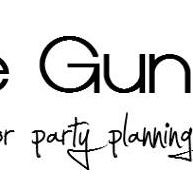 Glue Gun Diva Blog