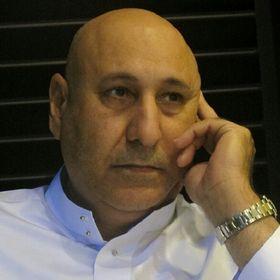 Al Tajem