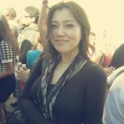 Erika Choi