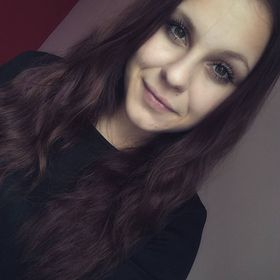 Denisa Hanzlíková