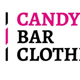 Candy Bar Clothing