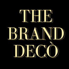 The Brand Decò