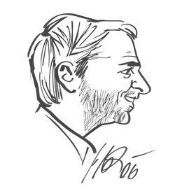 Petr Vodák