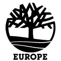 Timberland Europe