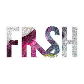 FRESH Magazine