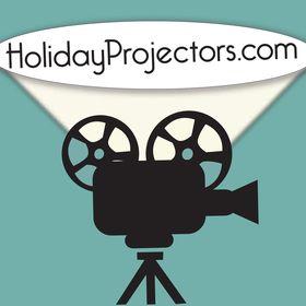 HolidayProjectors.com