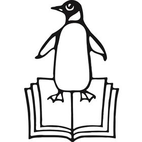 Penguin Collectors Society