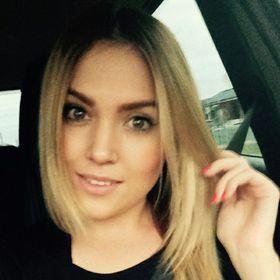 Nicola Vella