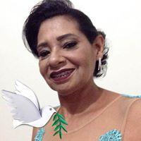 Doroti Oliveira
