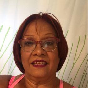 Jeannette Márquez