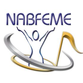 NABFEME