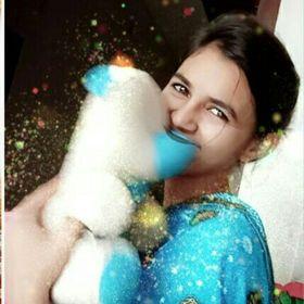 Sapna Chhimpa