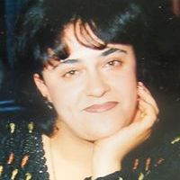 Irina Untrif-Chrzanowski