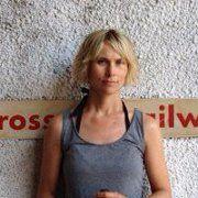 Anne Kvia