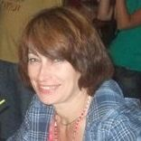 Hana Hotová