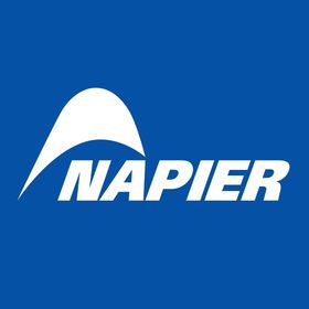Napier Outdoors