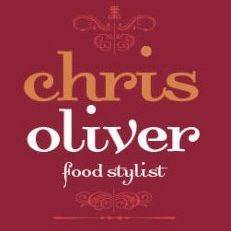 Chris Oliver | Hollywood Food Styling
