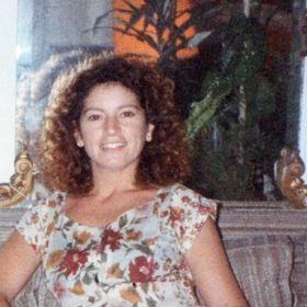 Mabel Acosta