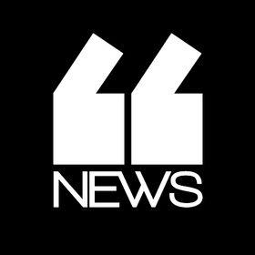 SIX-SIX News