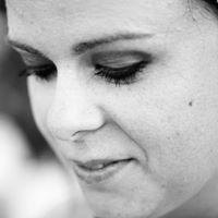 Angelique Neumann