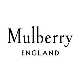 a3ef26541d45 Mulberry (mulberry) on Pinterest