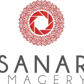 SanarImagery