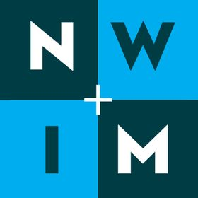 Netwave Interactive