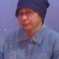 Indri Hermiyati