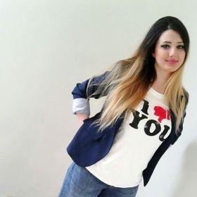 Hande Süleymanoğlu