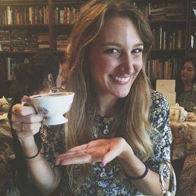 Claire Ruhlin