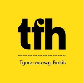 TFH butik