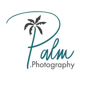 Alexander-Palm.Photography
