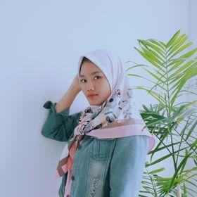 Siti Khusnul Khotimah