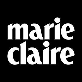 Marie Claire Belgique