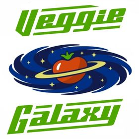 Veggie Galaxy