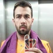 Marcelo Pio