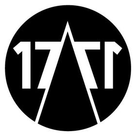 1717 Alliance