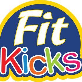 Fit-Kicks Sport Programs