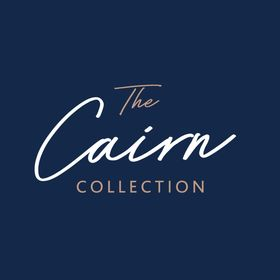 Cairn Collection