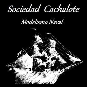 Sociedad Cachalote