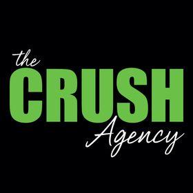 The CRUSH Agency
