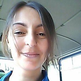 Cristina Vladu