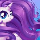 Rarity Mlp